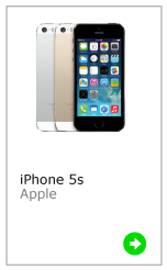 11. Apple-iPhone-5s