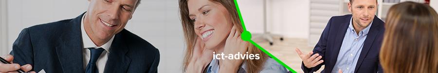 ict advies