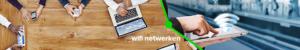 Wifi netwerken