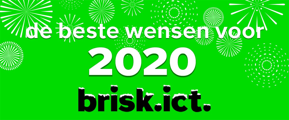 gelukkig_nieuwjaar_brisk_ict_2020