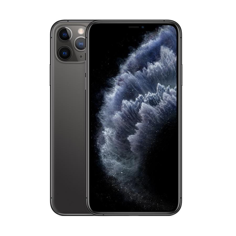 iphone 11 pro max brisk ict