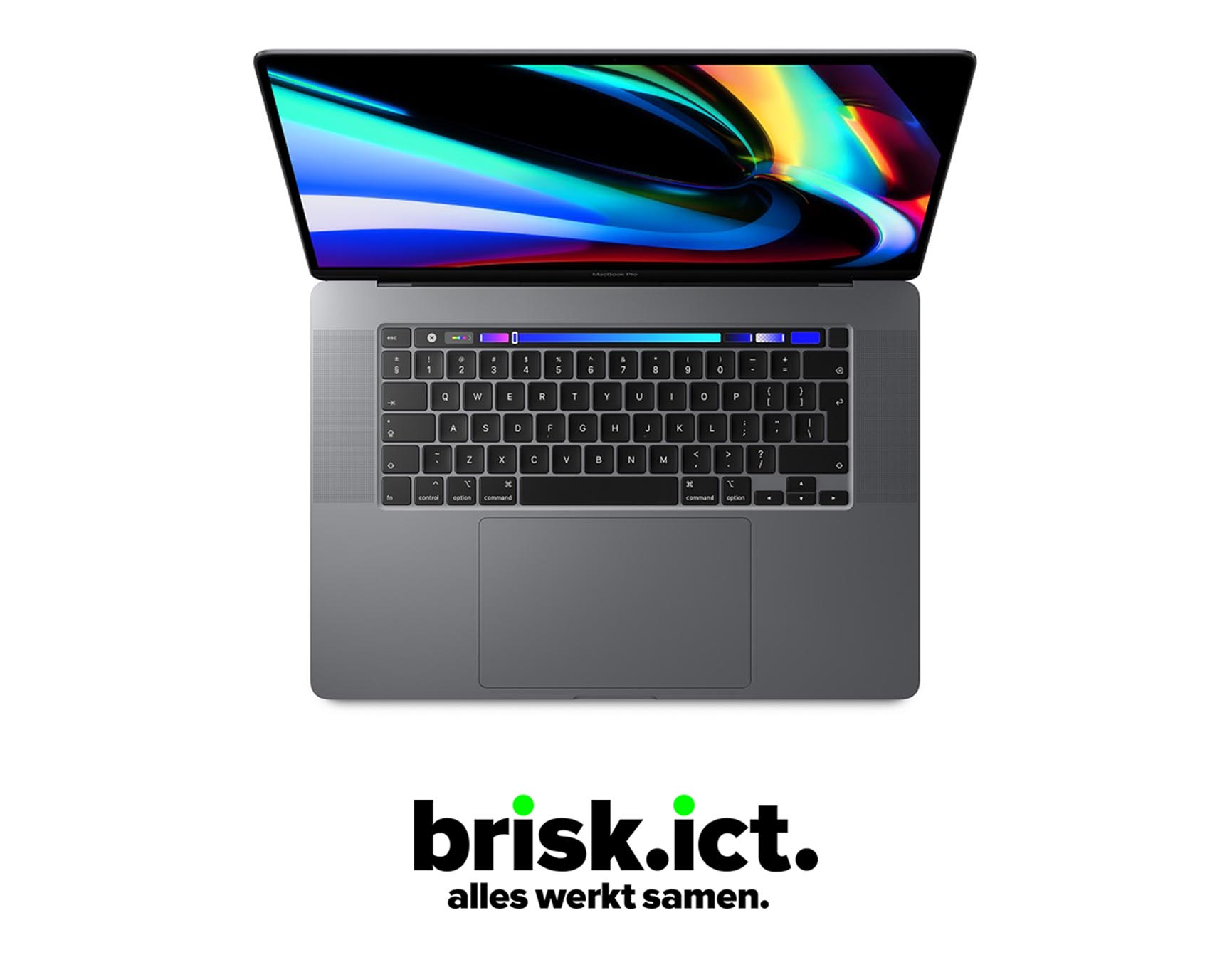 macbook_pro_16-inch_brisk_ict